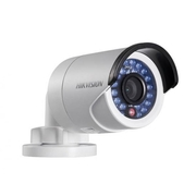 IP-видеокамера Hikvision DS-2CD2010-I б/у