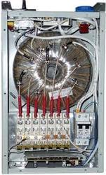 Зарядные (мото) для аккумуляторов до эхолота,  сигнализации,  детского э